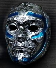 Funny man mask from Hollywood Undead 3 Colors FIVE