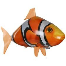 Air Swimmers, Flying Air Fish,  CLOWN FISH ***Canada SHIPPING ONLY***