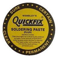 Natural Rosin mix Soldering Flux Paste Solder Welding Grease 50G  50 gram pack