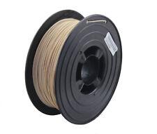 3D Drucker Filament 1kg Rolle PLA TPU ABS PETG PLA+ 1,75mm Printer Spule ????
