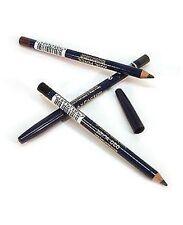Maquillage Max Factor crayon pour les yeux