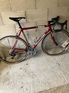 cannondale caad 54cm