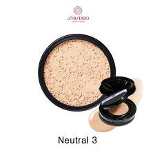 Shiseido Synchro Skin Glow Cushion Compact Only Refill 12 g - Neutral 3