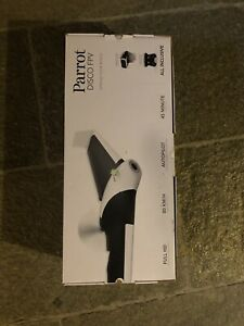 Parrot Disco FPV Drone as New