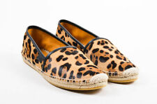 Gucci Women's Espadrille Flats and Oxfords