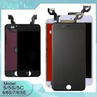 For iPhone 6 6s Plus 7 8 LCD Display Accembly Digitizer Touch Screen Replacement