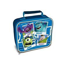 Disney Monsters University Fiambrera