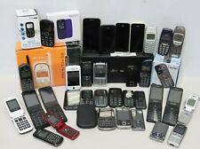 ?? x Mobile Phone Job lot Wholesale NOKIA Blackberry IPHONE Samsung Motorola 232