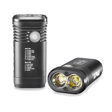 Lupine Piko TL Max Taschenlampe 3,3Ah  Outdoor LED Bike Lamp 1500 Lumen