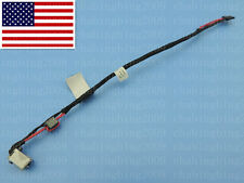 Original DC POWER JACK SOCKET HARNESS CABLE for Acer Iconia Tab A200 A210