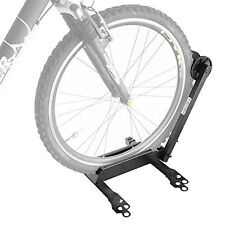 "Floor Stand Bike Rack - Mtb/Bmx Tires Ranging In Size From 20"" To 29"" Wheels"