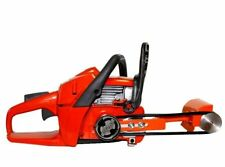 Schälgerät Entrindungsgerät für STIHL Motorsage MS170-250 NEU!!!!