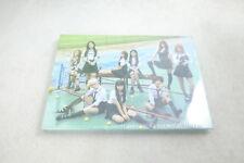 DIA Mini Album Vol. 3 - Love Generation (Normal Ver.) + 52p Booklet +  Photocard