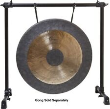 Dream Gong Stand - fits up to 32 gong (36x40)