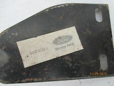 NOS Ford D4OZ-8232-A 1974 Torino grill grille support brace bracket Ranchero