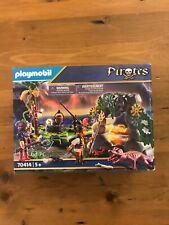 Playmobil Turnbeutel Pirat Piraten Schuhbeutel Ruck Pirates Tasche
