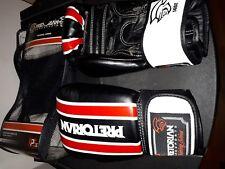 Gants de boxe Pretorian Comme NEUF taille 14oz boxing gloves NEW size mma ufc