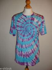 T-shirts, hauts et chemises bleu pour fille de 15 à 16 ans