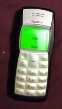 Vintage Nokia 1100  Featurephone see description