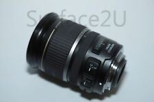 Canon EF-S 17-55mm f/2.8 IS USM Zoom Lens Excellent Condition - Fast Free Ship
