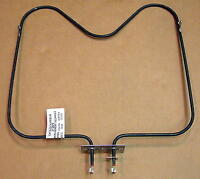 CH5829 Range Bake Unit Heating Oven Element for Y04000066 PS1754668 AP4283357