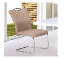 Sillas de comedor Juego 4 unidades  , sillas de diseño cocina