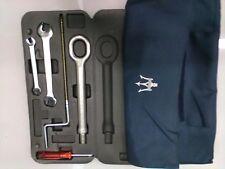 Trousse borsa utensili completa Maserati Quattroporte M139