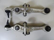 original Audi A4 B6 8E Querlenker Traglenker Achslenker links+rechts 8E0407155E