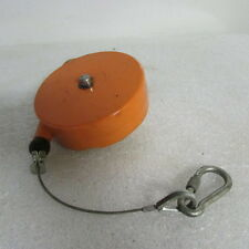 Kromer Packers Zero Gravity Tool Balancer Model 7212-01 Range 3-2,2