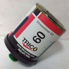 TRICO 33928 Streamliner DC Unit 60cc PK10 w/ Mobil Polyrex EM