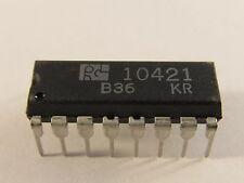 Tk10421 Toko IF Amplifier,