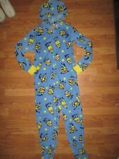 c0946dd29 Despicable Me One Piece Nightwear (2-16 Years) for Boys