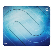 ZOWIE G-SR Special Edition Blue Mousepad