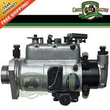 3637314M1 NEW Injection Pump for Massey Ferguson 390T 393 398 3065 3070