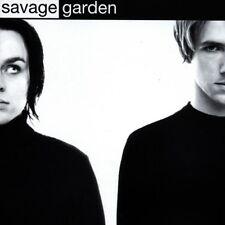 Savage Garden - S/T [New CD] UK - Import