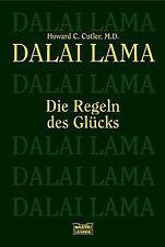 Die Regeln des Glücks von Dalai Lama, Cutler, Howar... | Buch | Zustand sehr gut