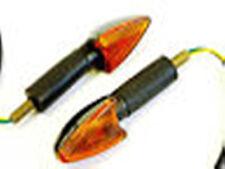 Satz Blinker SBF-33 125ccm EEC Modell,DirtBike,CrossBike