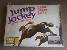 Triang Jump Jockey JJ200 Complete Tested Working