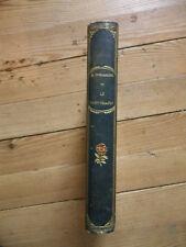 Le Petit-Trianon, histoire et description. Gustave Desjardins. L. Bernard, 1885