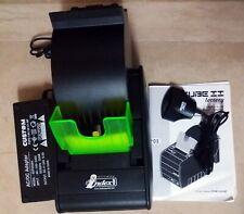 Stampante termica KUBE II Custom, mai utilizzata