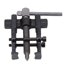 Car Two Jaw Bearing Gear Puller Extractor Installation Removal Manual Tool MA