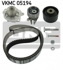 Wasserpumpe + Zahnriemensatz für Kühlung SKF VKMC 05194
