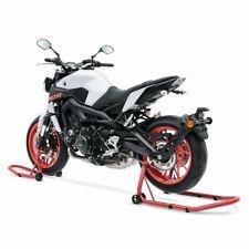 Cavalletto Alza Moto Posteriore Honda Hornet 600 ConStands Classic Universal Nero