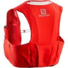 1792c99edb21 Salomon Hiking Backpacks   Bags