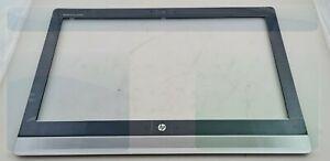 HP Eliteone 800 G2 Front Bezel Assy