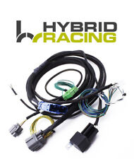 Hybrid Racing K-Series Swap Conversion Harness Honda 99-00 Civic HYB-CWH-01-19