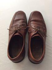 Ecco Mens Dress/Casual Shoes Sz 44d
