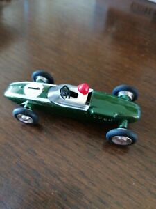 Boxed Solido Reedition Lotus F1 1960