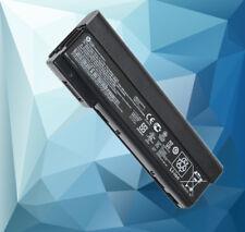 9Cell OEM 100WH CA09 Battery HP ProBook 640 645 650 655 G0 G1 718677-421 E7U22UT