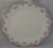 Royal Doulton Elegance  Dinner Plate (Imperfect)